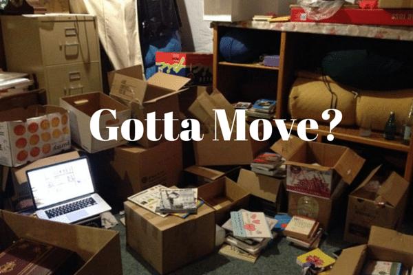Gotta-Move
