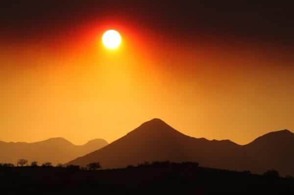 desert-sunset-e