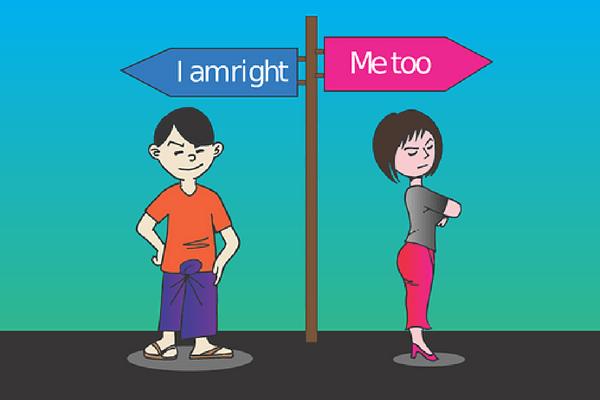 m-right-get-divorce-coach