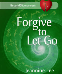 Forgive-to-Let-Go-2